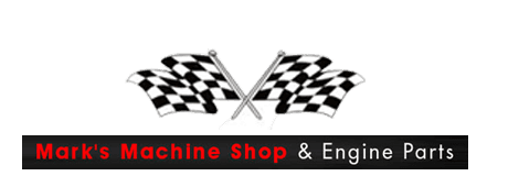 high performance engines | Beaumont, TX | Mark's Machine Shop and Engine Parts | 409-866-8200