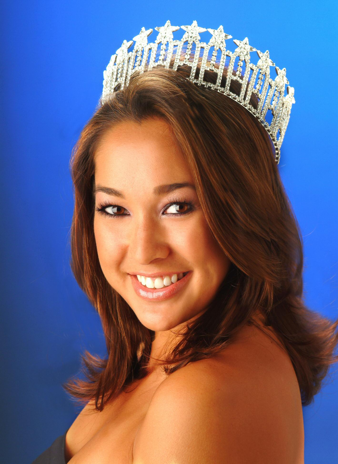 Miss Hawaii Usa Pageant Gallery Of Former Miss Hawaii Usa Honolulu