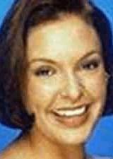 2000 Michelle Kaplan