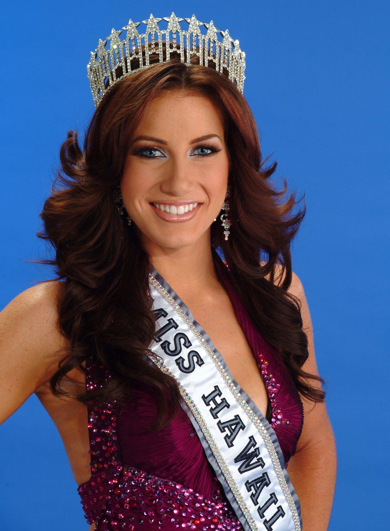 2008 Jonelle Layfield
