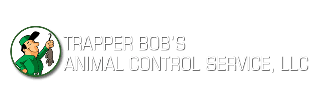 Trapper Bob's Animal Control Service, LLC