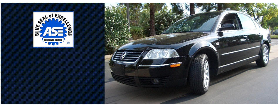 Volkswagen service and maintenance san diego ca for Import motors san diego