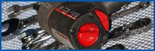 audi maintenance | San Diego, CA | Autoexcel, Inc | 858-530-2886