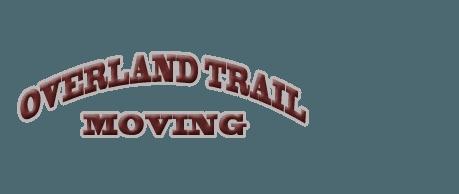 Residential Moves | Denver, CO | Overland Trail Moving | 970-599-1711