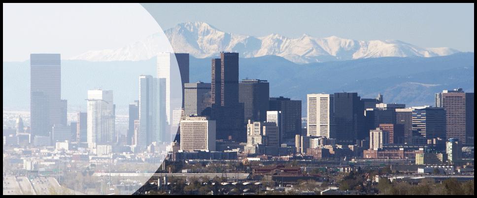 Single Homes | Denver, CO | Overland Trail Moving | 970-672-7901