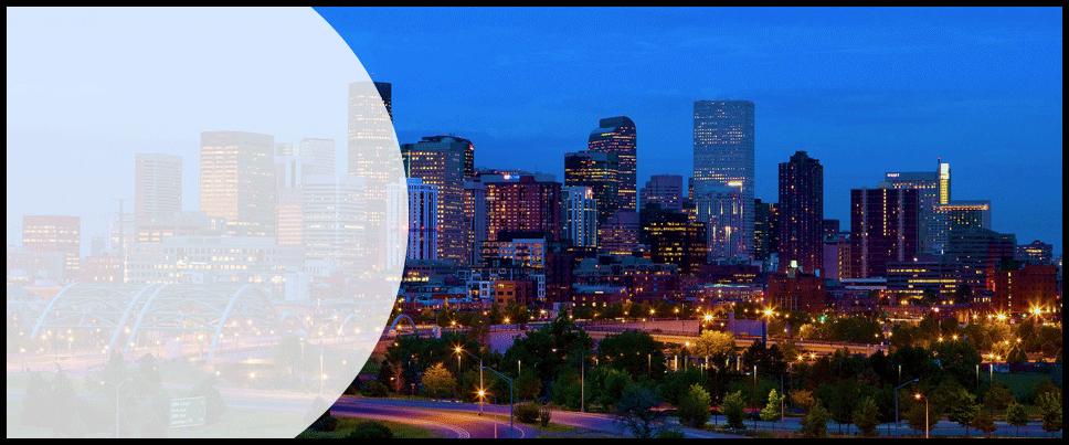 College Dorm Rooms | Denver, CO | Overland Trail Moving | 970-672-7901