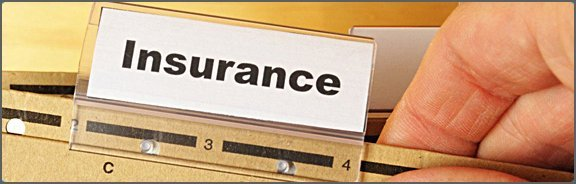 Insurance from Affordable Insurance & Tax Service Inc.