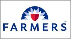 Tax advice | Rockford, IL | Affordable Insurance & Tax Service Inc. | 815-394-1800