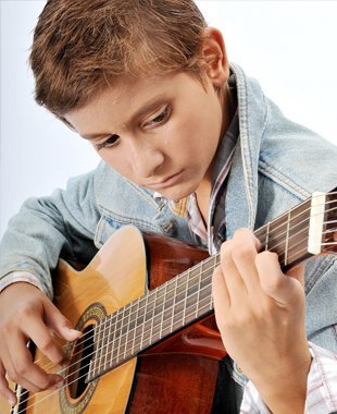 Guitar Lessons | Staten Island, NY | Tommy Reina Musical Instruction | 718-227-1177