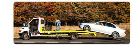 Auto Repairs - Two Harbors, MN - Two Harbors Towing