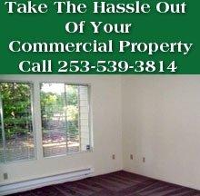 Property management - Tacoma, WA - Great West Property Management