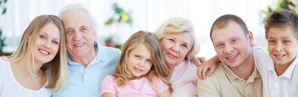 Elder Law | Bridgeport, CT - Virginia P Mihalko LLC