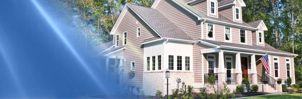 Estates | Shelton, CT | Virginia P Mihalko LLC | 203-924-1727