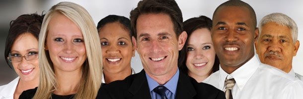 Small Business | Bridgeport, CT - Virginia P Mihalko LLC