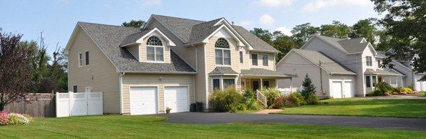 Wills | Shelton, CT | Virginia P Mihalko LLC | 203-924-1727
