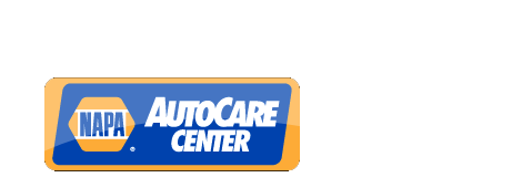 Auto repair | Jeffersontown, KY | Atwood Automotive | 502-493-8989