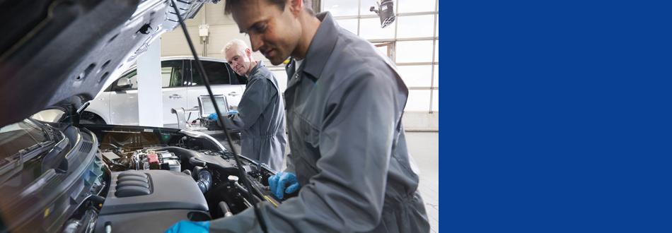 Auto repair | Jeffersontown, KY | Atwood Automotive | 502-493-8989