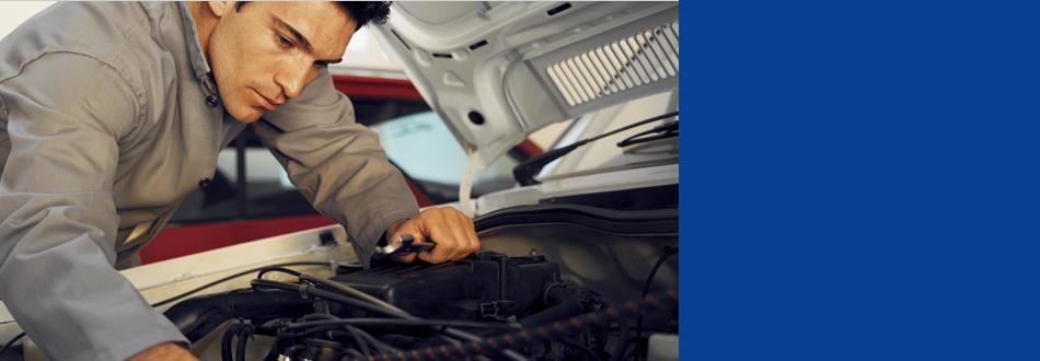 Auto maintenance | Jeffersontown, KY | Atwood Automotive | 502-493-8989