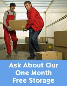 Moving Services - San Clemente, CA - Coast Valley Moving & Storage, Inc.