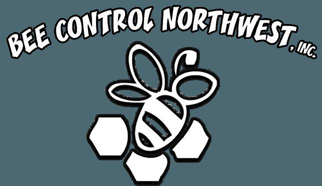 Bee Control Northwest Inc - Logo