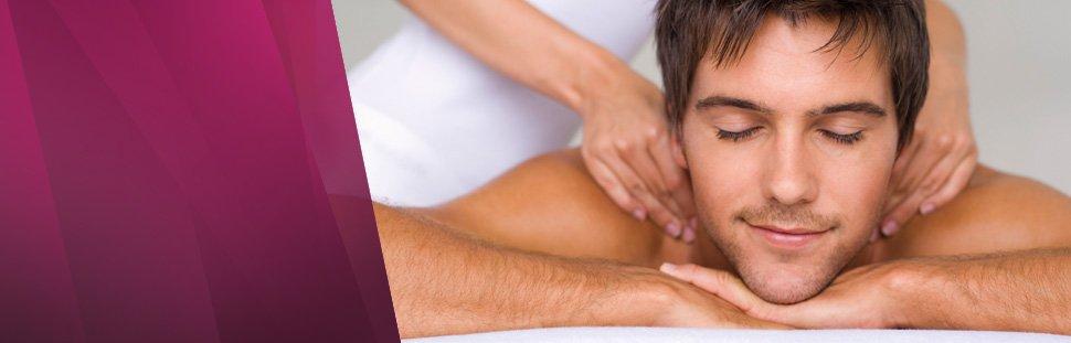 Body Treatments | Burlington, IA | Curly Inn Salon, Day Spa & Boutique | 319-752-3930