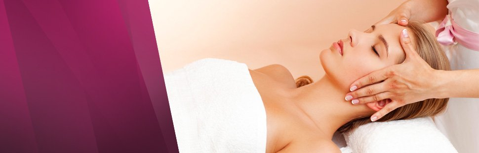 Massage   Burlington, IA   Curly Inn Salon, Day Spa & Boutique   319-752-3930