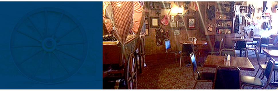 Hoagies | Pleasantville, IA | Checkerboard Restaurant | 5158483742