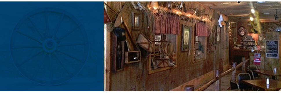 Chicken | Pleasantville, IA | Checkerboard Restaurant | 5158483742