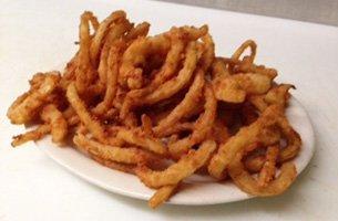 Italian Pita | Pleasantville, IA | Checkerboard Restaurant | 5158483742