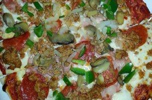 Philly Steak | Pleasantville, IA | Checkerboard Restaurant | 5158483742