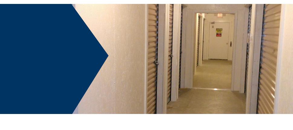 Self Storage | Charlton, MA | Storage Space | 508-248-6461