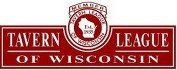 Tavern League of Wisconsin