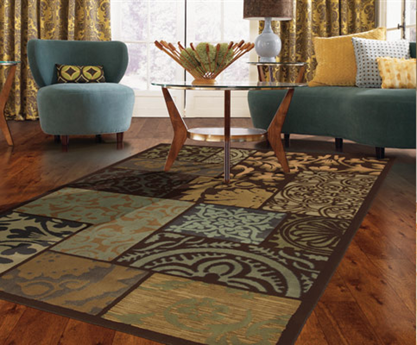 Area carpet and rugs oriental rugs camp hill pa for Area carpets and rugs