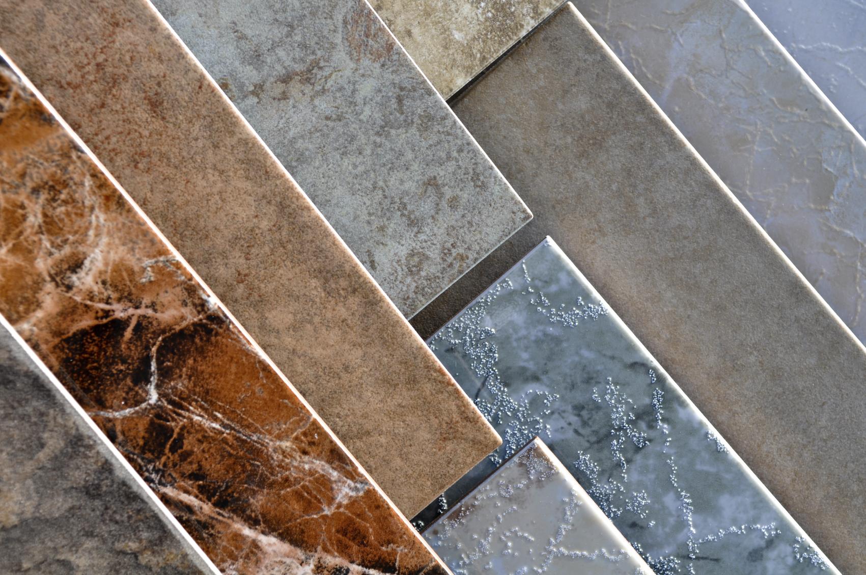 Ceramic Tile Duraceramic Camp Hill Pa