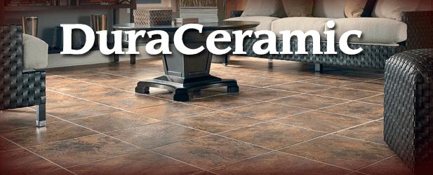 Ceramic Tile | DuraCeramic | Camp Hill, PA