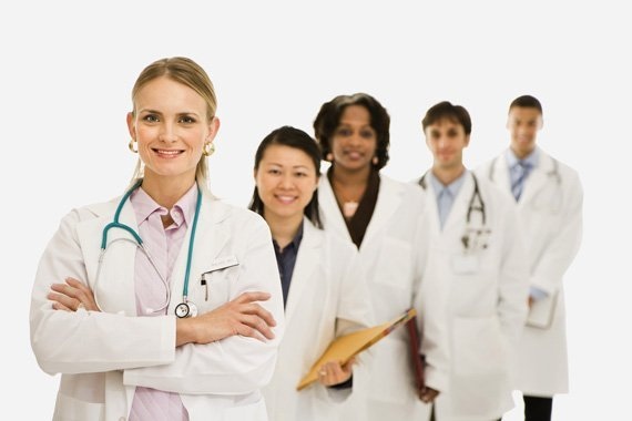 Health Insurance | Watertown, CT | Kalita Agency Inc | 860-274-8882