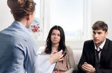 Personal Insurance | Watertown, CT | Kalita Agency Inc | 860-274-8882