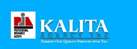 Personal Insurance | Watertown, CT | Kalita Agency Inc | 860-274-8882