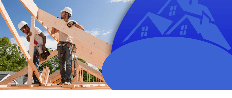 Residential Roofer | Burleson, TX | Jimmy Prescher's Roofing, Inc. | 817-295-9010