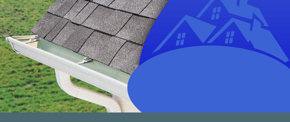 Gutter Contractor | Burleson, TX | Jimmy Prescher's Roofing, Inc. | 817-295-9010