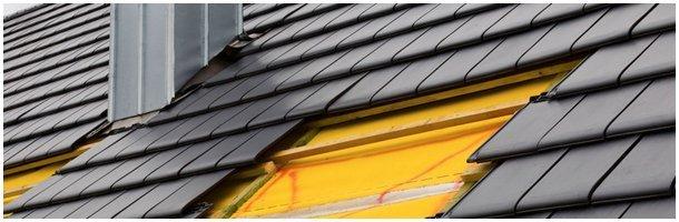 Jimmy Prescher S Roofing Inc Testimonials Burleson Tx