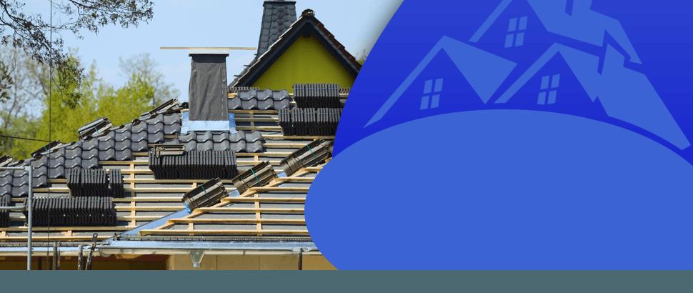 Commercial Roofer | Burleson, TX | Jimmy Prescher's Roofing, Inc. | 817-295-9010