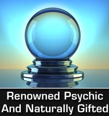 Psychic Life Readings - Edmond, OK   - Edmond Psychic Life Readings