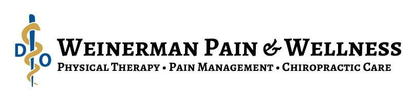 Weinerman Pain & Wellness