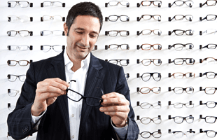 Optician | Wilbraham, MA | Spectacle Shoppe of Wilbraham | 413-306-3383