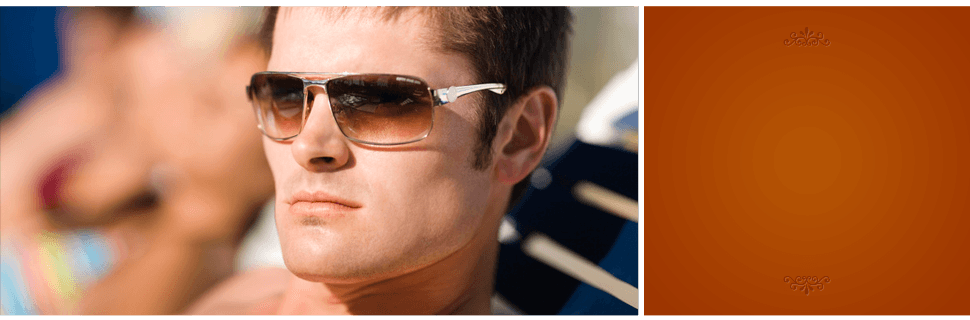 Sports & Protective Eyewear | Wilbraham, MA | Spectacle Shoppe of Wilbraham | 413-306-3383