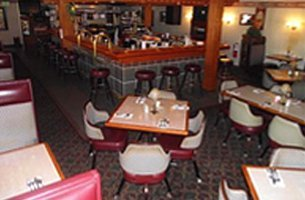 Family restaurant | Saint John, IN | Dick's Restaurant | 219-365-5041