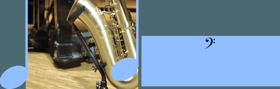 On-site Musical instrument repair   Roanoke, VA   The Bandroom   540-283-9855