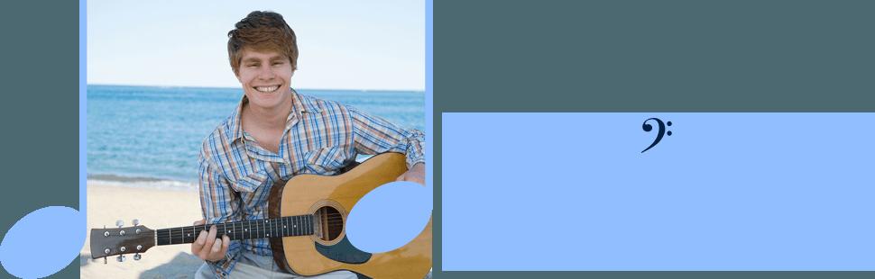 Musical-instrument-sales-roanoke-va-the-bandroom-heroslide3