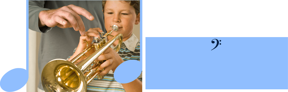 Music lessons | Roanoke, VA | The Bandroom | 540-283-9855